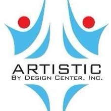 Artistic By Design Center, Inc.