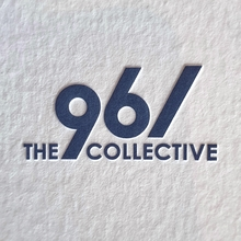 the961collective